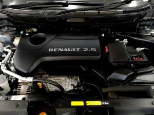 Renault Koleos 2.5 Expression CVT - Image 9