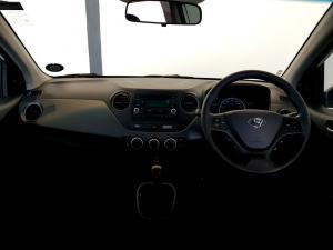 Hyundai Grand i10 1.0 Motion - Image 12