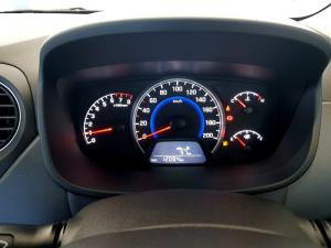 Hyundai Grand i10 1.0 Motion - Image 17