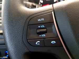 Hyundai i20 1.2 Motion - Image 22