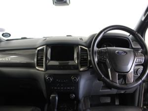 Ford Everest 3.2TDCi 4WD Limited - Image 8