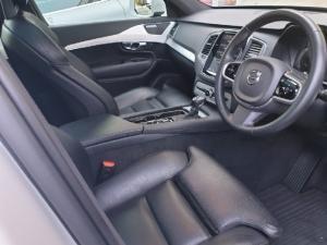 Volvo XC90 D4 Momentum - Image 9