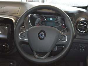Renault Captur 900T Dynamique 5-Door - Image 17