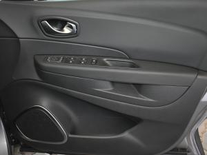Renault Captur 900T Dynamique 5-Door - Image 8