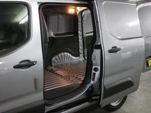 Opel Combo Cargo 1.6TD LWBP/V - Image 11