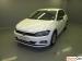 Volkswagen Polo 1.0 TSI Trendline - Thumbnail 1