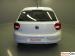 Volkswagen Polo 1.0 TSI Trendline - Thumbnail 2