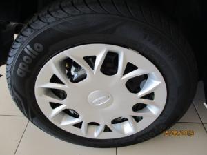 Ford Figo 1.5Ti VCT Ambiente - Image 6