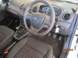 Ford Figo 1.5Ti VCT Ambiente - Image 7