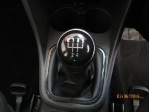 Volkswagen Polo Vivo 1.4 Trendline - Image 21