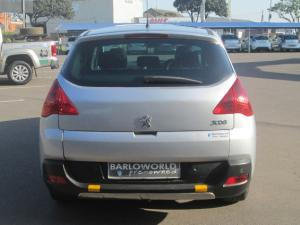 Peugeot 3008 1.6 THP Executive - Image 4