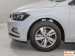 Volkswagen Polo 1.0 TSI Comfortline - Thumbnail 2