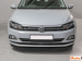 Volkswagen Polo 1.0 TSI Comfortline - Thumbnail 4