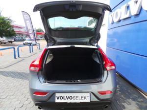 Volvo V40 T3 Kinetic - Image 5