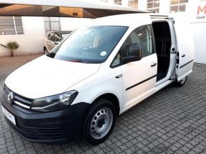 Volkswagen CADDY4 Maxi 2.0TDiP/V - Image 10