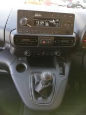 Opel Combo Cargo 1.6TD LWBP/V - Image 1