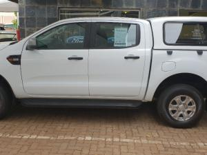 Ford Ranger 2.2TDCi XLS 4X4 automaticD/C - Image 16