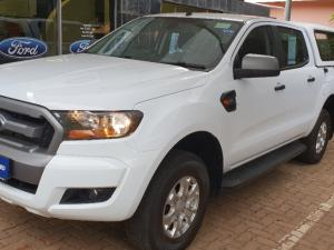 Ford Ranger 2.2TDCi XLS 4X4 automaticD/C - Image 2