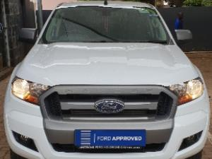 Ford Ranger 2.2TDCi XLS 4X4 automaticD/C - Image 3