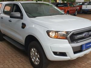 Ford Ranger 2.2TDCi XLS 4X4 automaticD/C - Image 6