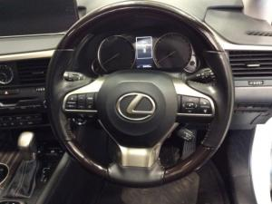 Lexus RX 350 EX - Image 2