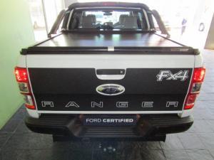 Ford Ranger 3.2TDCi XLT 4X4D/C - Image 3