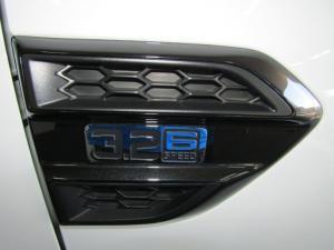 Ford Ranger 3.2TDCi XLT 4X4D/C - Image 6
