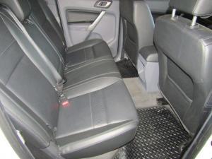 Ford Ranger 3.2TDCi XLT 4X4D/C - Image 7