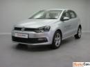 Thumbnail Volkswagen Polo Vivo 1.6 Highline