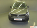 Volkswagen CADDY4 Maxi 2.0 TDi Trendline - Thumbnail 2