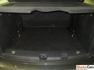 Volkswagen CADDY4 Maxi 2.0 TDi Trendline - Image 3