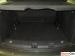 Volkswagen CADDY4 Maxi 2.0 TDi Trendline - Thumbnail 3