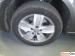Volkswagen CADDY4 Maxi 2.0 TDi Trendline - Thumbnail 5