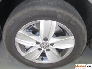 Volkswagen CADDY4 Maxi 2.0 TDi Trendline - Image 6