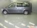 Volkswagen CADDY4 Maxi 2.0 TDi Trendline - Thumbnail 7