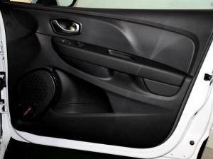Renault Clio IV 900T Authentique 5-Door - Image 30