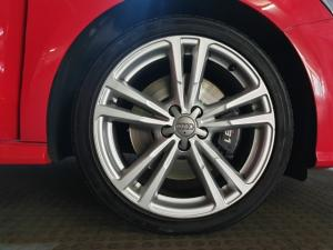 Audi S1 S1 Sportback quattro - Image 10