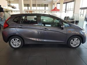 Honda Jazz 1.2 Comfort CVT - Image 4