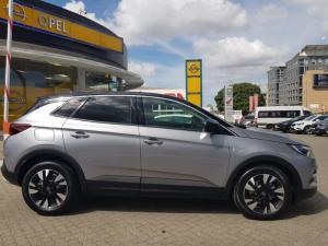 Opel Grandland X 1.6T Cosmo automatic - Image 4
