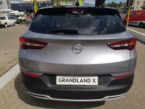 Opel Grandland X 1.6T Cosmo automatic - Image 6