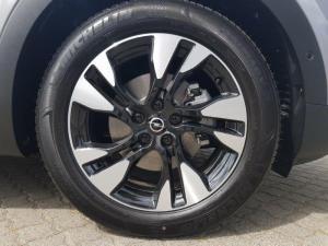 Opel Grandland X 1.6T Cosmo automatic - Image 7