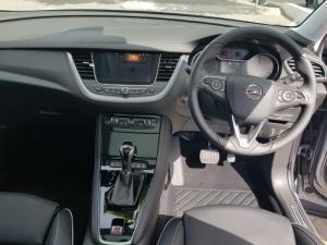 Opel Grandland X 1.6T Cosmo automatic - Image 9