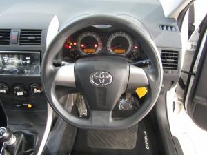 Toyota Corolla Quest 1.6 Plus - Image 15