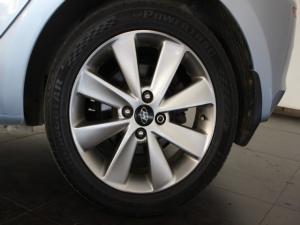Hyundai i20 1.4 Glide - Image 9