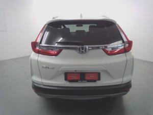 Honda CR-V 2.0 Elegance - Image 5
