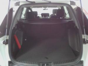Honda CR-V 2.0 Elegance - Image 7