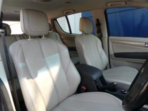 Chevrolet Trailblazer 3.6 V6 4x4 LTZ - Image 4