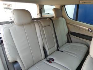 Chevrolet Trailblazer 3.6 V6 4x4 LTZ - Image 6