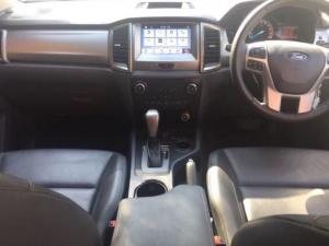Ford Everest 3.2 TdciXLT automatic - Image 16