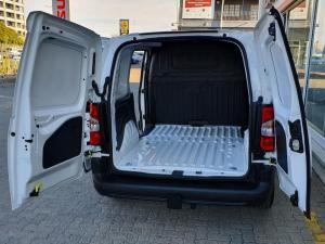 Opel Combo Cargo 1.6TDP/V - Image 6